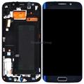 For Samsung Galaxy S6 Edge LCD Screen