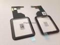 Apple Watch Digitizer Touch Screen Black