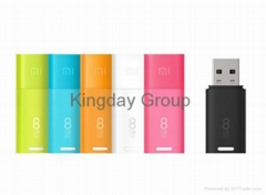 Xiaomi Portable WiFi USB Flash Drive