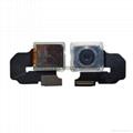 iPhone 6S Plus Rear Camera Back Camera