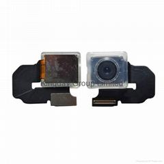 iPhone 6S Plus Rear Camera Back Camera Brand New