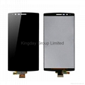 LG G4 H815 LCD Screen and Digitizer