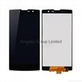 LG Magna H500F H502F Y90 LCD Display