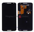 Motorola Nexus 6 LCD Display Touch