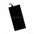 Xiaomi Mi3 LCD Display and Touch Screen