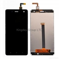 Xiaomi Mi4 LCD Display and Touch Screen
