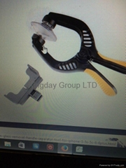 LCD Screen Suction Opening Plier