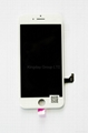 For iPhone 7 LCD Screen Display and