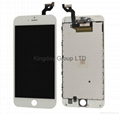 For iPhone 6S Plus LCD Display and Touch