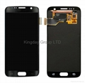 For Samsung Galaxy S7 LCD Display Touch