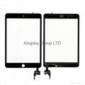 Original iPad Mini 3 Digitizer Touch