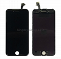 For iPhone 6 LCD Display and Touch