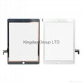 iPad Air Digitizer Touch Screen Brand