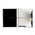iPad 3 iPad 4 LCD Screen Original Brand
