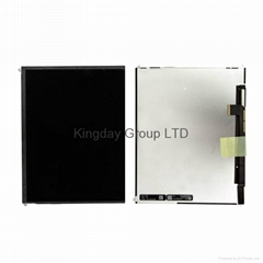 iPad 3 iPad 4 LCD Screen Original Brand New
