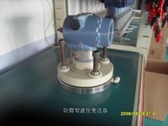 河北電廠脫硫密度計