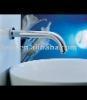 Automatic faucet(BD-8305)