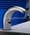 automatic faucet(BD-8911)