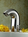 Thermostatic Automatic Faucet (BD-8907)