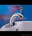 Automatic Infra Red Sensor Tap (BD-8801)