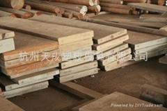 供应杭州塑胶模具钢P20 718 738 2738模具钢材