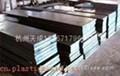 浙江CR12MOV 模具鋼鍛件