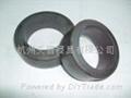 壓鑄模具鋼材H13 3CR2W