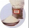 ammonium chloride feed grade