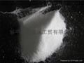 ammonium chloride trch grade