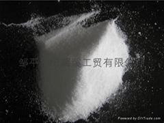 工业级氯化铵