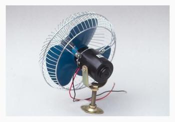 8寸强风抗震扇 2
