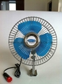"6"" oscillating fan"
