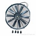 """10"""" Auto Cooling Fan"""