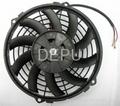 """9"""" Auto Cooling Fan"""