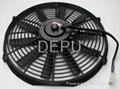 """14"""" Auto Cooling Fan"""