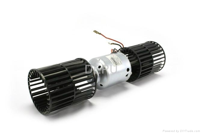 Air Conditioner Blower With 404 Motor Cf Dw 002