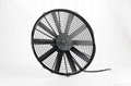 "16"" AXIAL FANS- 10 straight  blade"