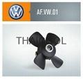 AXIAL FANS-AF.VW.01