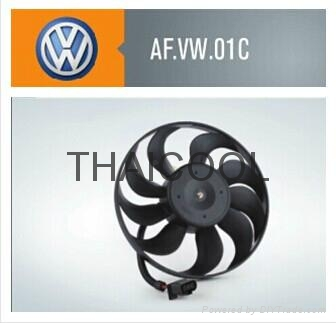 AXIAL FANS-AF.VW.01C 3