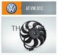 AXIAL FANS-AF.VW.01C