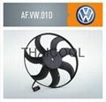 AXIAL FANS-AF.VW.01D
