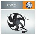 AXIAL FANS-AF.VW.02