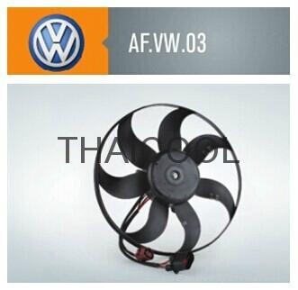 AXIAL FANS-AF.VW.03 3