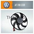 AXIAL FANS-AF.VW.03B