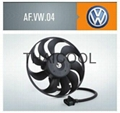 AXIAL FANS-AF.VW.04