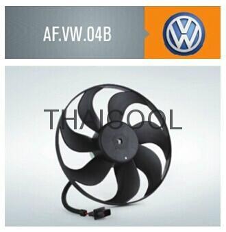 AXIAL FANS-AF.VW.04B 3