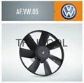 AXIAL FANS-AF.VW.05