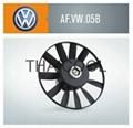 AXIAL FANS-AF.VW.05B