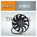 AXIAL FANS-AF.VW.06