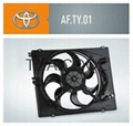 AXIAL FANS-AF.TY.01